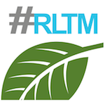 Top 10 Posts From The Realtime Report in 2011 #RLTM
