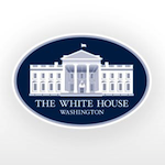 White House #40dollars Campaign