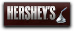How Hersheys Manages Multiple Brands on Facebook
