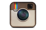 Instagram Gains 15 Million Users