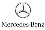 Facebook App Built Into New Mercedes-Benz