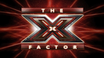 The X Factor: Fall 2011's Most Social Broadcast TV Show