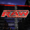 WWE Raw: Most Social TV Show on Cable (photo credit: WWE Raw Facebook page)