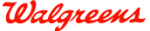Walgreens and LocalResponse partner on a check-in based campaign