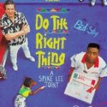 Do the Right Thing small