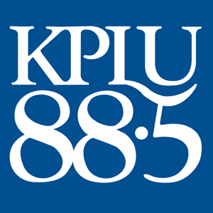 How NPR used geotargeting on Facebook to drive traffic to Seattle's KPLU