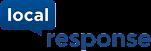 LocalResponse logo