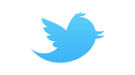 Twitter Hits 500 Million Registered Users