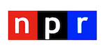 NPR drives traffic to local station by geotargeting on Facebook