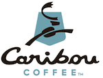 Caribou Coffee Twitter Campaign