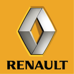 Renault Mexico Uses Facebook Contest To Promote New Model