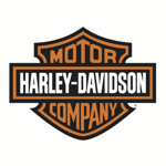 Harley-Davidson Twitter Hashtag Campaign: #StereotypicalHarley