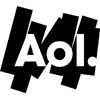 AOL uses social media analytics to drive fan participation in a campaign