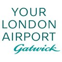 Gatwick Airport uses Twitter to be more human