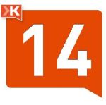 Klout Scores: Is Yours Any Good?