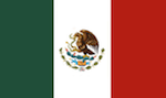 Mexico: 5th Fastest-Growing Social Networking Market Worldwide