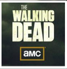 AMC's The Walking Dead Thrives on Social Media