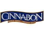 "Cinnabon ""Tax Day Bites"" Promotion on Facebook"