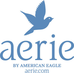 American Eagle SMS Campaign Promotes Facebook Page, Mobile Shopping Site