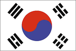 South Korea: Facebook Surpasses Local Social Network Cyworld