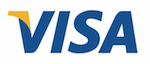 Visa's 2012 Summer Olympic campaign uses social media