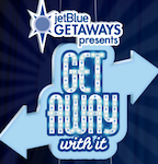 JetBlue debuts online, realtime game show