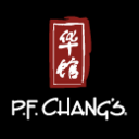 P.F. Chang's Twitter Mobile Ad Campaign small