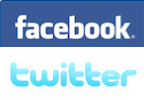 Social Media Advertising: Facebook vs. Twitter