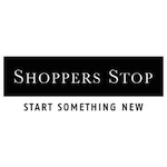 Shoppers Stop launches hashtag contest on Twitter