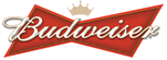 "Augmented Reality: Budweiser Uses Blippar To Power Campaign Designed To Generate ""Smiles"""