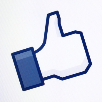 "Are Users More Likely To Purchase From a Brand Their Friend ""Likes"" On Social Media?"
