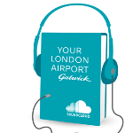 Gatwick Audio Books on Soundcloud