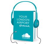 Gatwick Audio Books on Soundcloud