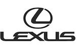 Luxury Marketing: Lexus Promotes High-End Model With Facebook Contest
