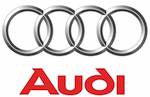 Social Media Hitchhiking: Audi Sends College Student Cross-Country Using Only Digital Networks