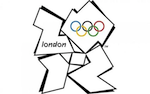 The Mobile Olympics: 60% of Visits To London 2012 Site and Apps Came Via Mobile