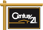 Century 21 Embraces Social Gaming with SimCity Social