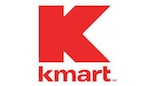 Kmart Halloween Campaign Combines Social Media, Mommy Bloggers, Live Video -- and Breaks A World Record