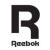 Reebok Classics logo