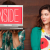 Intel and Toshiba Social Video Ads Earn 55M Views - With Fans Playing A Starring Role