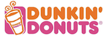 Dunkin' Donuts uses social media contest to promote mobile payment app