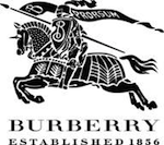 Burberry Places 16th Among Top Social Video Brands