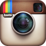 Instagram Tops 100 Million Active Users
