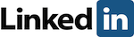 LinkedIn Delivers Impressive Q3 2012 Numbers