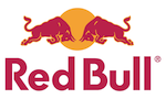 Red Bull Has Best Social Video Strategy