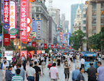 Asia-Pacific Region Sees Impressive Growth in Social Network Ad Spending
