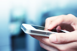 Mobile-only email access on the rise [study]