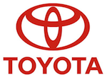 Toyota Under Fire for SuperBowl Promotion