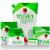 Truvia Uses Social Media Contest to Engage Fans, Expand Product Placement