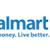 Walmart Buys 50 Million Mobile Ads on Facebook For Black Friday